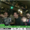 アマガミSS+plusの2話をみてるだけの放送。綾辻さんとしかキスしません!