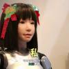 アイドルマスターの23話を見てるだけの放送。春香さん可愛い→春香さん(´;ω;`)ウッ…。そしてPが・・・。劇場版希望!